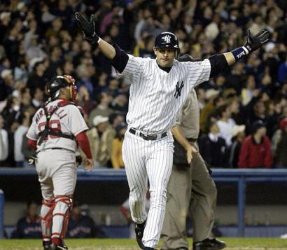 aaron-boone-home-run-2003