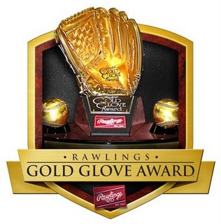 Knight_Gunner_AWARD-Gold_Glove_Award
